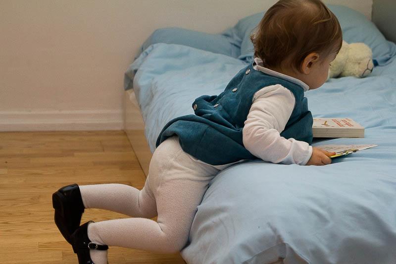 veuve salope francaise. Black Bedroom Furniture Sets. Home Design Ideas