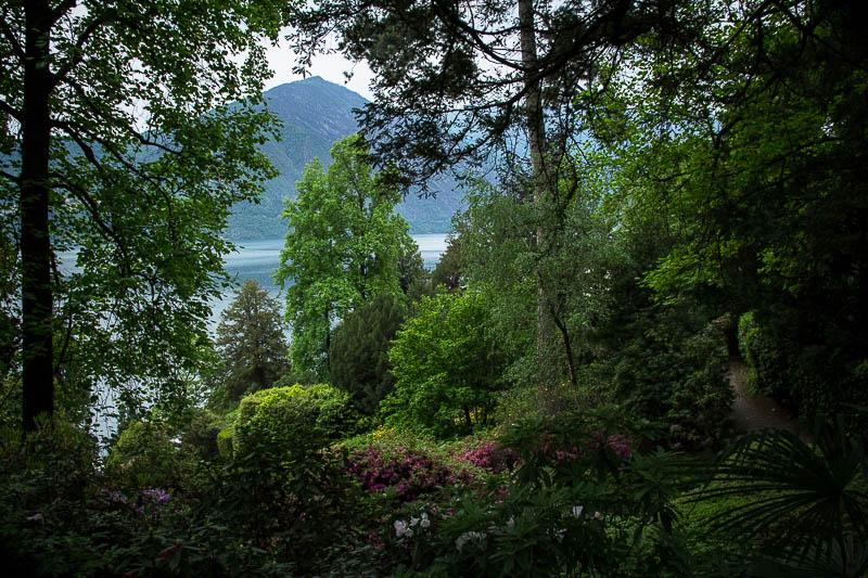 Lac de Côme mai 2015-57