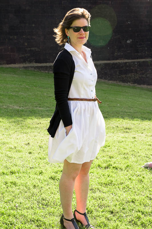 Robes blanches-82