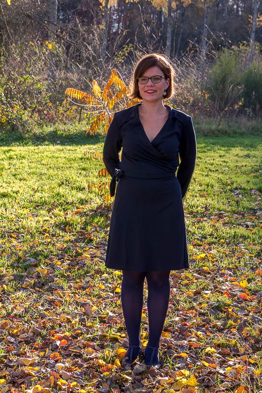 Fin d'automne-45