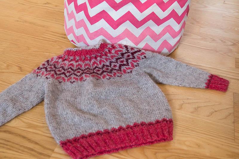 Couture et tricot-4
