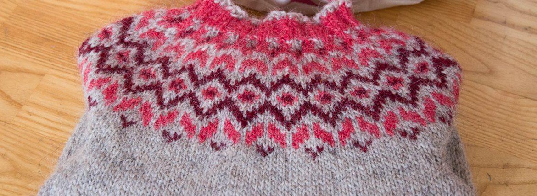 Couture et tricot-5