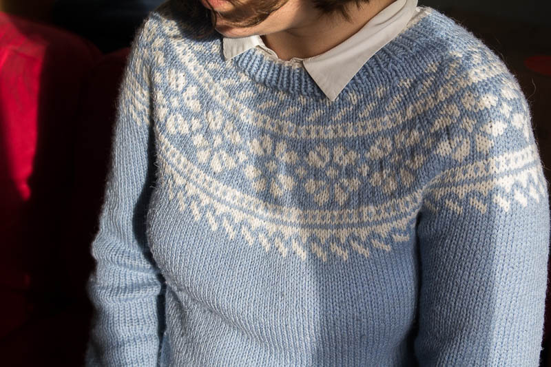 tricot-2_1